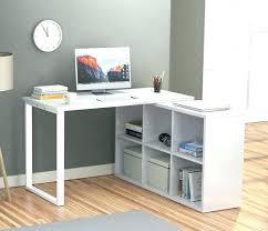small corner computer desks modern corner desk image of modern corner desk combo modern small corner small corner computer desks