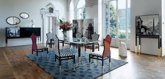 roche bobois floor cushion seating. MAISON LACROIX CHAIR Roche Bobois Floor Cushion Seating E