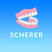 Laboratório de Próteses Scherer - Home | Facebook