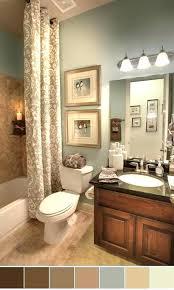 apartment bathroom decor. Modren Bathroom Apartment Bathroom Decorating Ideas  Fabulous Best Small  And Apartment Bathroom Decor S