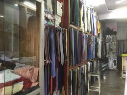 m n mens wear and textiles photos frazer town bangalore gents tailors
