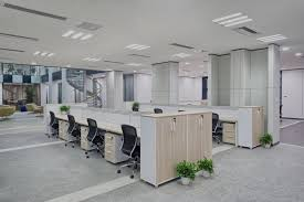 Office interior pics Reception Office Interior Designing Christianlouboutinstore Top Office Interior Designing Company In Dubai Uae 2018 Top 10