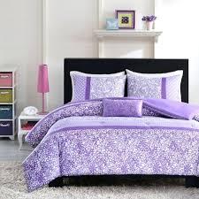 purple teen bedding medium size of teen bedding best ceramics can beauty inside it has green purple teen bedding