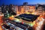imagem de Porto+Alegre+Rio+Grande+do+Sul n-13