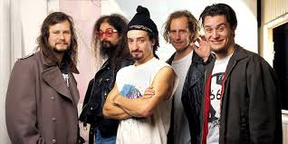 <b>Faith No More</b> - Music on Google Play