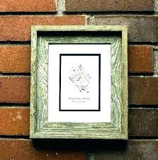 housewarming gift for first time homeowners best house warming gifts good housewarming housewarming gift ideas for