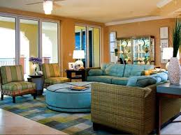 Enchanting Living Room Themes Ideas U2013 Living Room Designs Indian Home Decor Themes