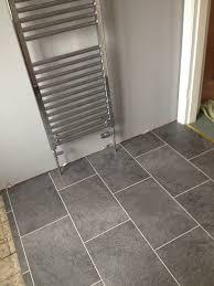 Karndean Kitchen Flooring Karndean Knight Tile Cumbrian Stone Lvt Pinterest Knight