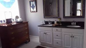 bathroom remodel winston salem nc. Bathroom Remodel With Double Vanity Winston Salem Nc E