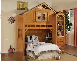 Names Of Bedroom Furniture Furniture Cottage Style Decorating Names For Shades Of Blue How