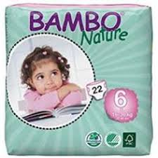 9 Best Bambo Nature Eco Disposables In South Africa Images