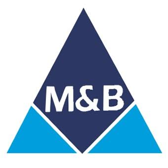 May & Baker Nigeria PLC Job Recruitment (5 Positions)