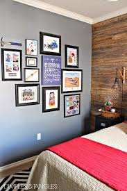 modern bedroom for boys. Dimples And Tangles: TEEN BOY\u0027S RUSTIC TRADITIONAL MODERN BEDROOM REVEAL Modern Bedroom For Boys L