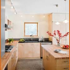 kitchen track lighting pictures. Kitchen Track Lighting For Incredible Who Makes Led  Cost Lights Small Kitchens Ceilings . Kitchen Track Lighting Pictures