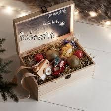 Weihnachtsbeleuchtung Batterie Lights4funde