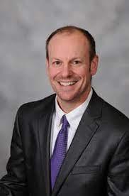 Alan Polniak in Marion IA - Allstate Agent - SafeButler