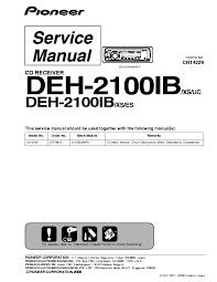 pioneer deh 2100 wiring colors wirdig wiring diagram for pioneer deh p4200ub furthermore pioneer deh 2100
