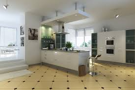 Modular Kitchen Cabinets India 25 Latest Design Ideas Of Modular Kitchen Pictures Images