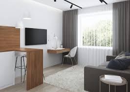 30 best small apartment design ideas