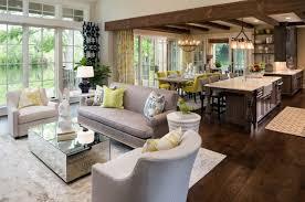 compact living room furniture. Compact Living Room Furniture O