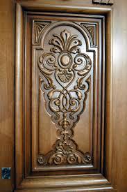 Wooden Front Single Door Designs Images Album Luciatcom Images