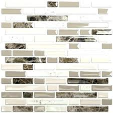 stick on wall tile l stick wall tiles how to stick mosaic tiles wood l and stick on wall tile