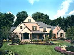 australian country house plans modern country house plans combined with contemporary country house plans modern homes