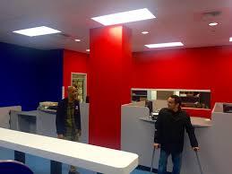 bellevue hill post office. Broadway\u0027s New Post Office Is Not Pretty \u2014 But It\u0027s Open | CHS Capitol Hill Seattle Bellevue