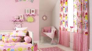 Teenager Bedroom Designs Amazing Teenage Girl Bedroom Curtain Ideas Peace For Girls Peaceful Dreams