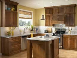 mobile home kitchen remodel photos. mobile home kitchen remodeling ideas remodel photos b