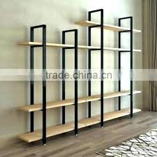 steel bookshelves steel steel bookcase with glass doors chennai steel shelf home depot