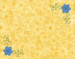 background wallpaper for powerpoint presentation.  Powerpoint 1203x962  Throughout Background Wallpaper For Powerpoint Presentation O