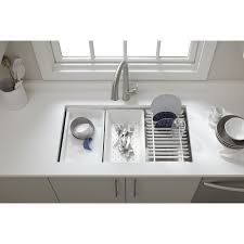 classy triple bowl kitchen sink in 3 bowl kitchen sink undermount