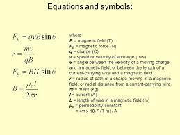 6 equations