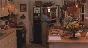 father of the bride house interior.  Interior Father Of The Bride Movie House Kitchen With Of The Interior O
