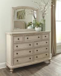 Solid Wood White Bedroom Furniture Ashley Furniture Bedroom Sets For Solid Wood Bedroom Furniture