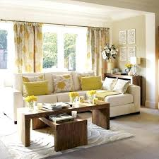 Affordable Living Room Decorating Ideas Best Design Ideas