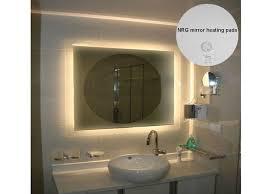 1029g bathroom mirrors and lighting hd image bathroom mirrors and lighting