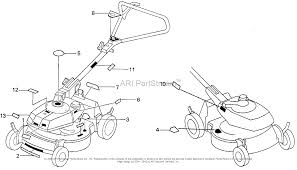 Awesome car engine labeled gallery wiring diagram ideas blogitia