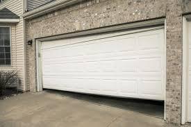garage door repair san antonioSan Antonio Garage Door Repair  Installation