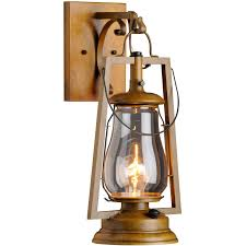 solid brass rustic lighting made to order in america 49er series wall mount