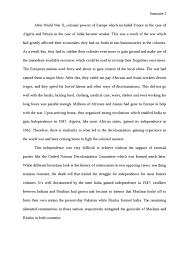 top analysis essay writers service ca antidepressantinduced ssrc international dissertation research grant resume template essay sample essay sample documents intelligence world