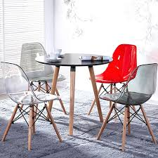 cafe tables round table and contracted for nz cafe tables