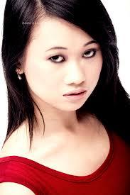 asian eye makeup with monolid makeup tutorial
