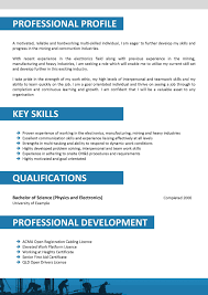 Resume Dox Free Resume Example And Writing Download