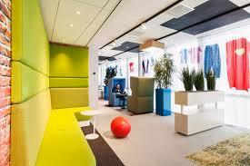 google offices milan. private workspacesu2026 google offices milan e