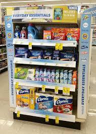 Effie Case Study Walgreens For A Healthy Home Shopper Marketing