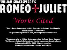 romeo and juliet william shakespeare by jayme ferguson forbidden  10