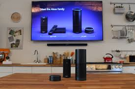 amazon echo tech support answers the questions about tap and dot amazon echo dot and tap
