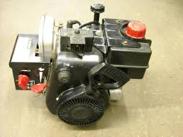 tecumseh 5hp snowthrower engine hssk50 manual - ScotBroome's blog